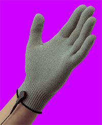 Conductive Garment - Glove