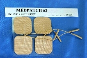 Med-Patch #2