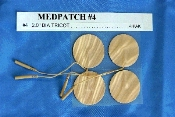 Med-Patch #4