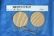 Med-Patch #5
