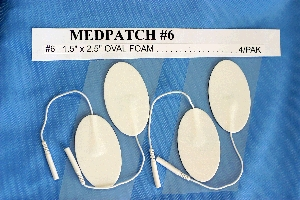 Med-Patch #6