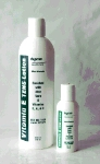 Vitamin E TENS Lotion 12 oz